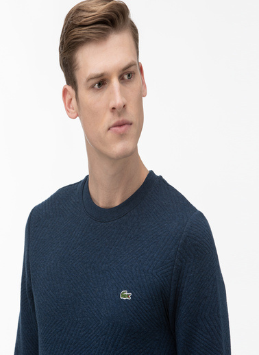 Marks & Spencer Tişört Krem
